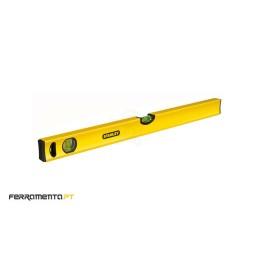 Nível CLASSIC 60cm Stanley STHT1-43103