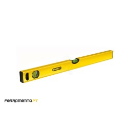 Nível CLASSIC 120cm Stanley STHT1-43106