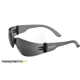 Óculos de Proteção Cinza Teng Tools SG-960-G