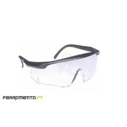 Óculos de Proteção MacFer GB014