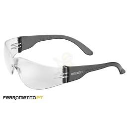Óculos de Proteção Teng Tools SG-960