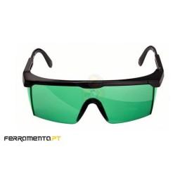 Óculos para laser (verde) Professional Bosch 1608M0005J 4048a4f81e