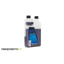 Óleo para Motores 2 Tempos HP Husqvarna 587808511