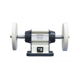 Polidora 230V 600W Optimum GU 20P