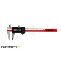 Paquímetro Digital 150mm Teng Tools CALD150