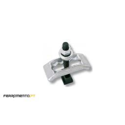 Parafuso Sujeição Pequeno Forza 39/56