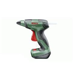 Pistola de Colar PKP 3,6 LI  Bosch 0603264600