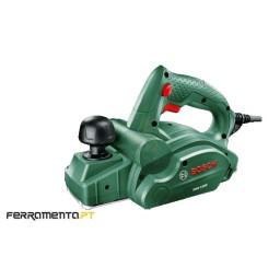 Plaina 82mm 550W PHO 1500 Bosch 06032A4000