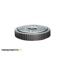 Porca de aperto rápido SDS-clic M14 Bosch 1603340031