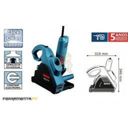 Fresadora Bosch GNF 35 CA Professional
