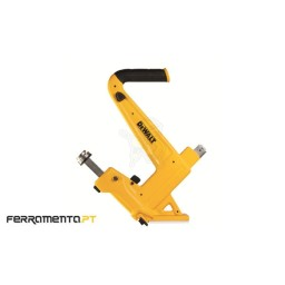 Pregadora Manual 38-50mm Dewalt DMF1550-XJ