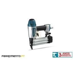 Pregadora Pneumática 1,2mm Makita AF506