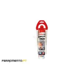 Prego Liquido 300 T DIY Fischer 510636