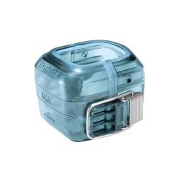 Protetor Anti-Água para baterias 14,4V Makita 195797-5