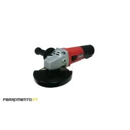 Rebarbadora 1000 W Great Tool GRT1000D