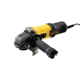 Rebarbadora 115mm 850W Stanley FMEG210-QS
