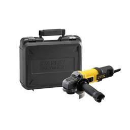 Rebarbadora 115mm 850W Stanley FMEG210K-QS