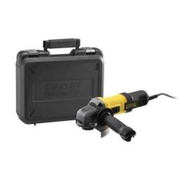 Rebarbadora 125mm 850W Stanley FMEG220K-QS