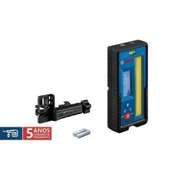 Recetor Laser LR 45 BOSCH 0601069L00