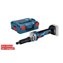 Rectificadora Direita GGS 18V-10 SLC Bosch 06012B4000