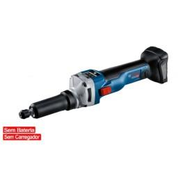 Rectificadora Direita GGS 18V-10 SLC Bosch 06012B4001