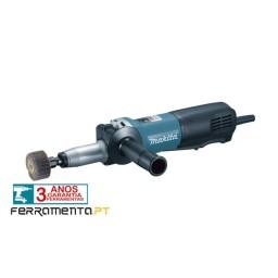 Retificadora 750W 6-8 mm Makita GD0811C