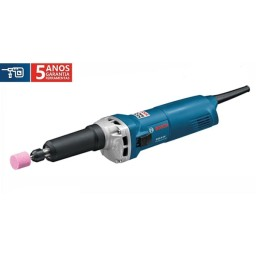 Retificadora Bosch GGS 8 CE Professional