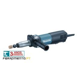 Retificadora 750W Makita GD0801C