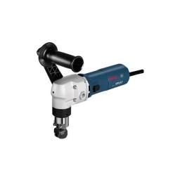 Roedora Bosch GNA 3,5 Professional