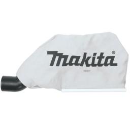 Saco de Pó para PC5001C Makita 122853-8