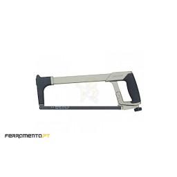 Serra Arco Teng Tools 701