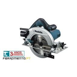 Serra circular 190mm Makita HS7601