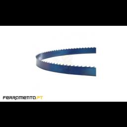 Serra de Fita 2560 x 6 x 0,6 mm Holzstar 5160040