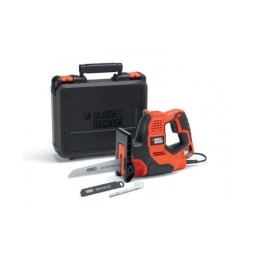 Serra Sabre Autoselect® 500W Black&Decker RS890K-QS