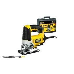 Serra Tico Tico 710W Stanley FME340K-QS