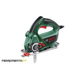 Serra Vertical EasyCut 50 Bosch 06033C8000