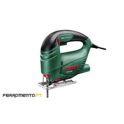 Serra Vertical PST 650 Bosch 06033A0700