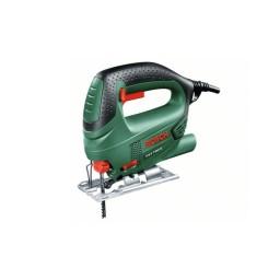 Serra Vertical PST 750 PE Bosch 06033A0500