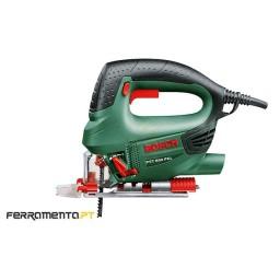Serra Vertical PST 800 PEL Bosch 06033A0100