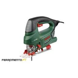Serra Vertical PST 900 PEL Bosch 06033A0200