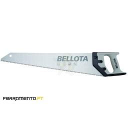 Serrote com Cabo Bimaterial Bellota 4555-19