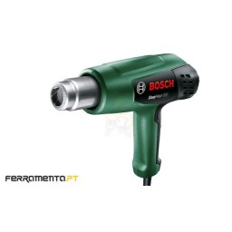 Soprador UniversalHeat 600 1800W Bosch 06032A6101