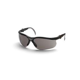 Óculos de Protecção Husqvarna Sun X