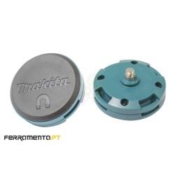 Suporte Magnético p/ Lanternas Makita GM00001683