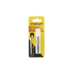Suporte Magnético para Pontas Stanley STA61401-XJ