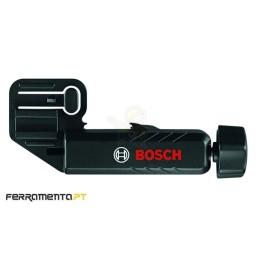 Suporte para LR 6 / LR 7 Bosch 1608M00C1L