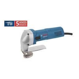 Tesoura 750W Bosch GSC 75-16 Professional