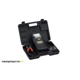 Testador de bateria Bahco BBT40
