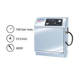 Máquina de Lavar Alta Pressão Therm 601 E-ST 18