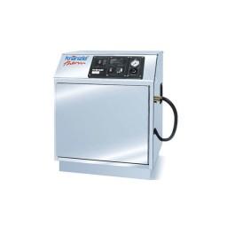 Máquina de Lavar Alta Pressão Therm 601 E-ST 36
